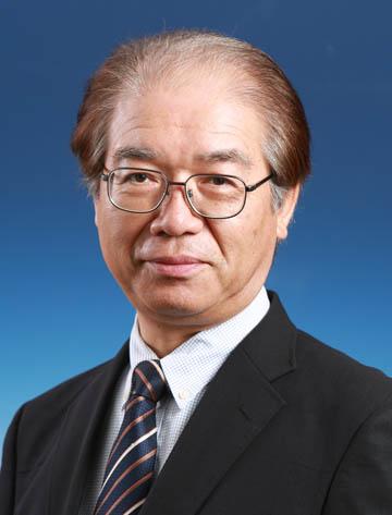 株式会社 井之上パブリックリレーションズ 代表取締役社長兼COO 鈴木 孝徳