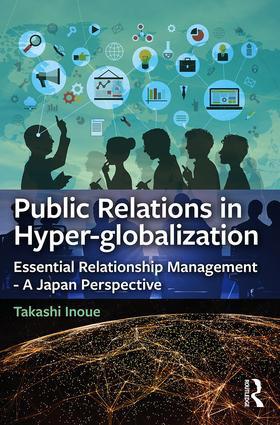 public-relations-book